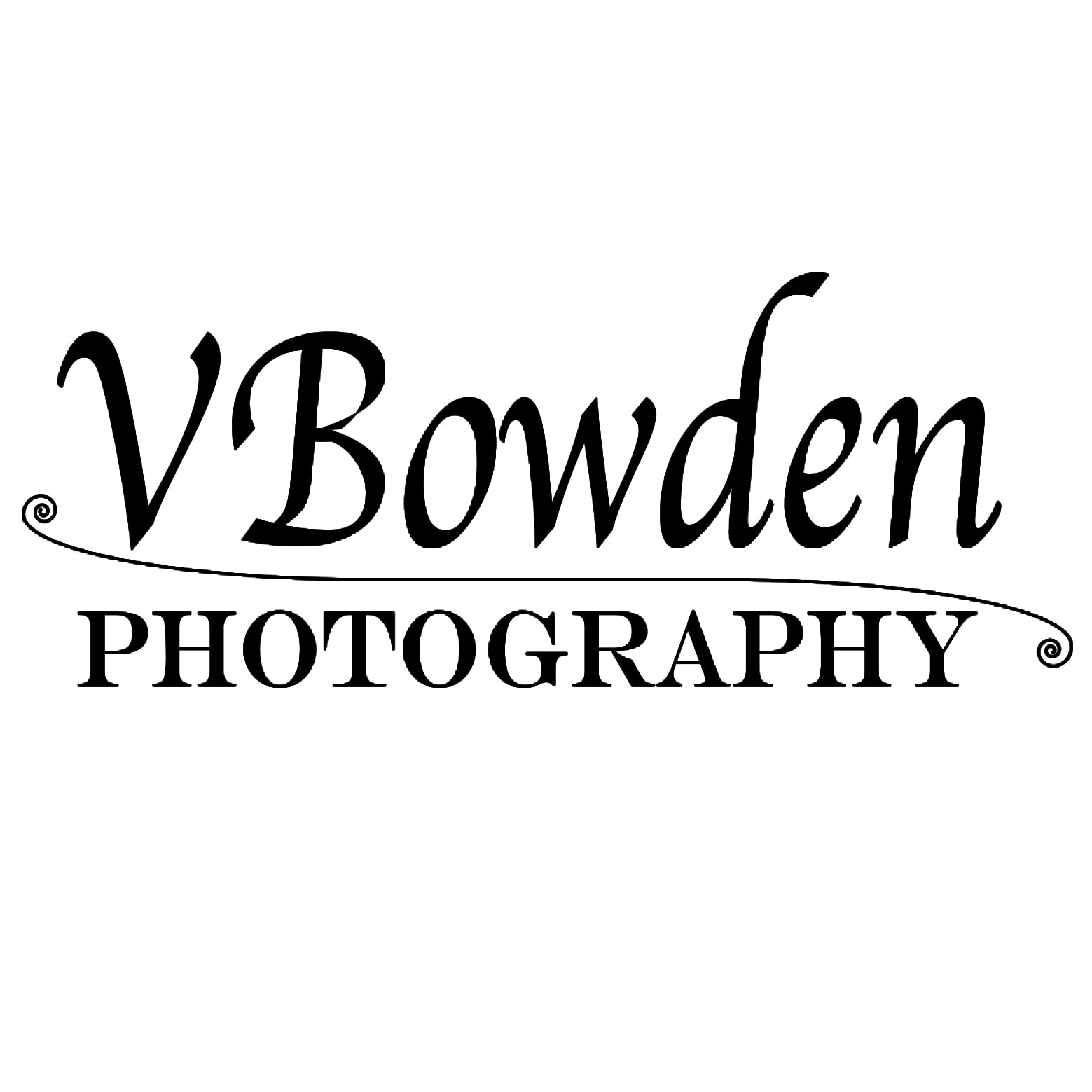 V Bowden Photography